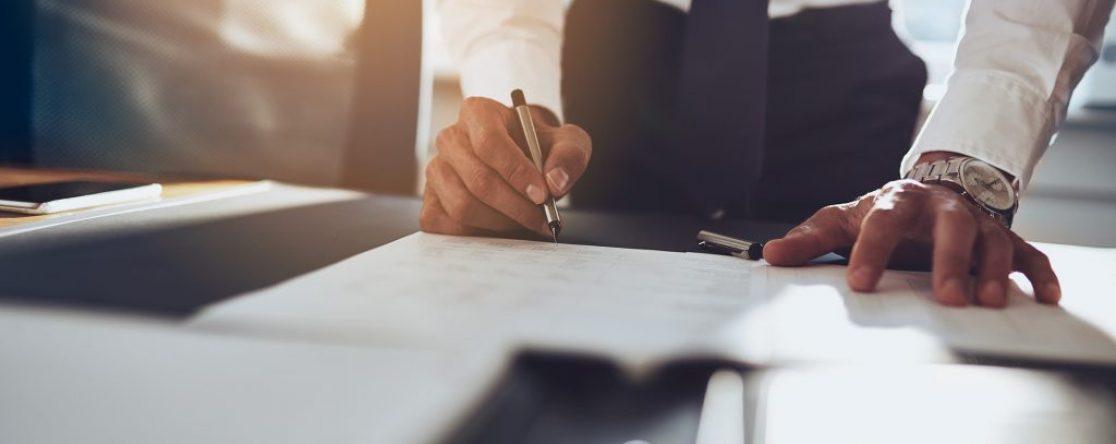 abogados especializados en el ámbito de derecho Civil