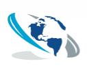 logo Internacional Abogados Asociados